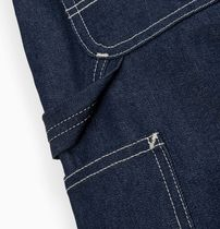 Carhartt More Jeans Street Style Jeans 6