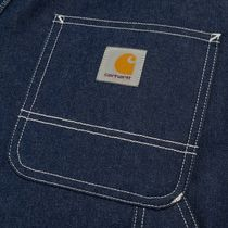 Carhartt More Jeans Street Style Jeans 7