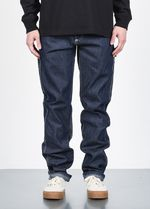 Carhartt More Jeans Street Style Jeans 9