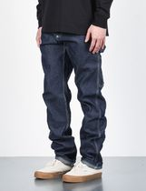 Carhartt More Jeans Street Style Jeans 10