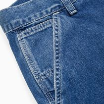 Carhartt More Jeans Street Style Jeans 11