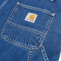Carhartt More Jeans Street Style Jeans 12