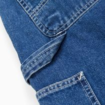 Carhartt More Jeans Street Style Jeans 13