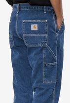 Carhartt More Jeans Street Style Jeans 16