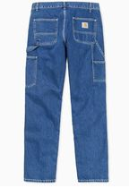 Carhartt More Jeans Street Style Jeans 19