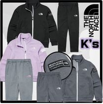 THE NORTH FACE Unisex Street Style Kids Kids Girl