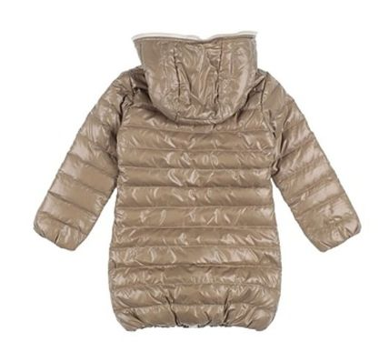 Kids Girl Outerwear
