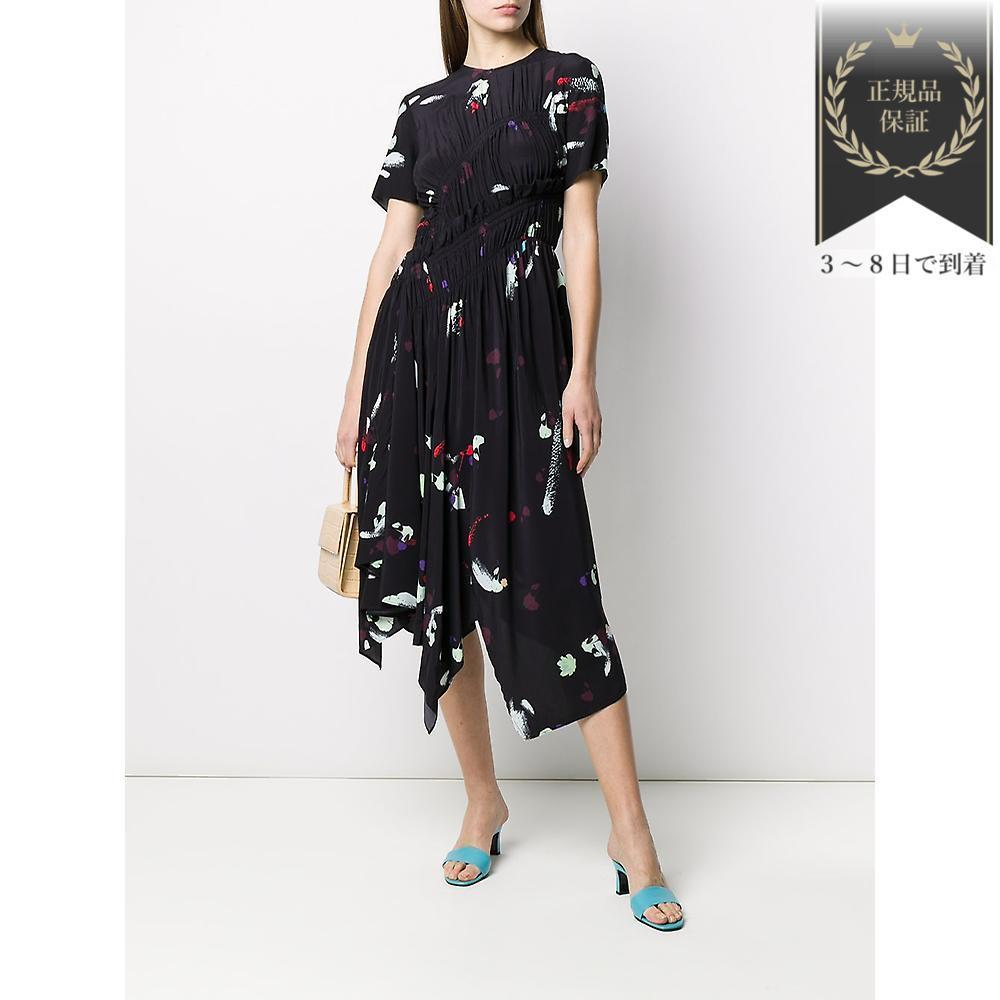 shop preen line clothing