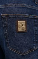 Dolce & Gabbana More Jeans Jeans 4