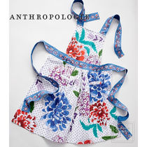 Anthropologie Co-ord Aprons