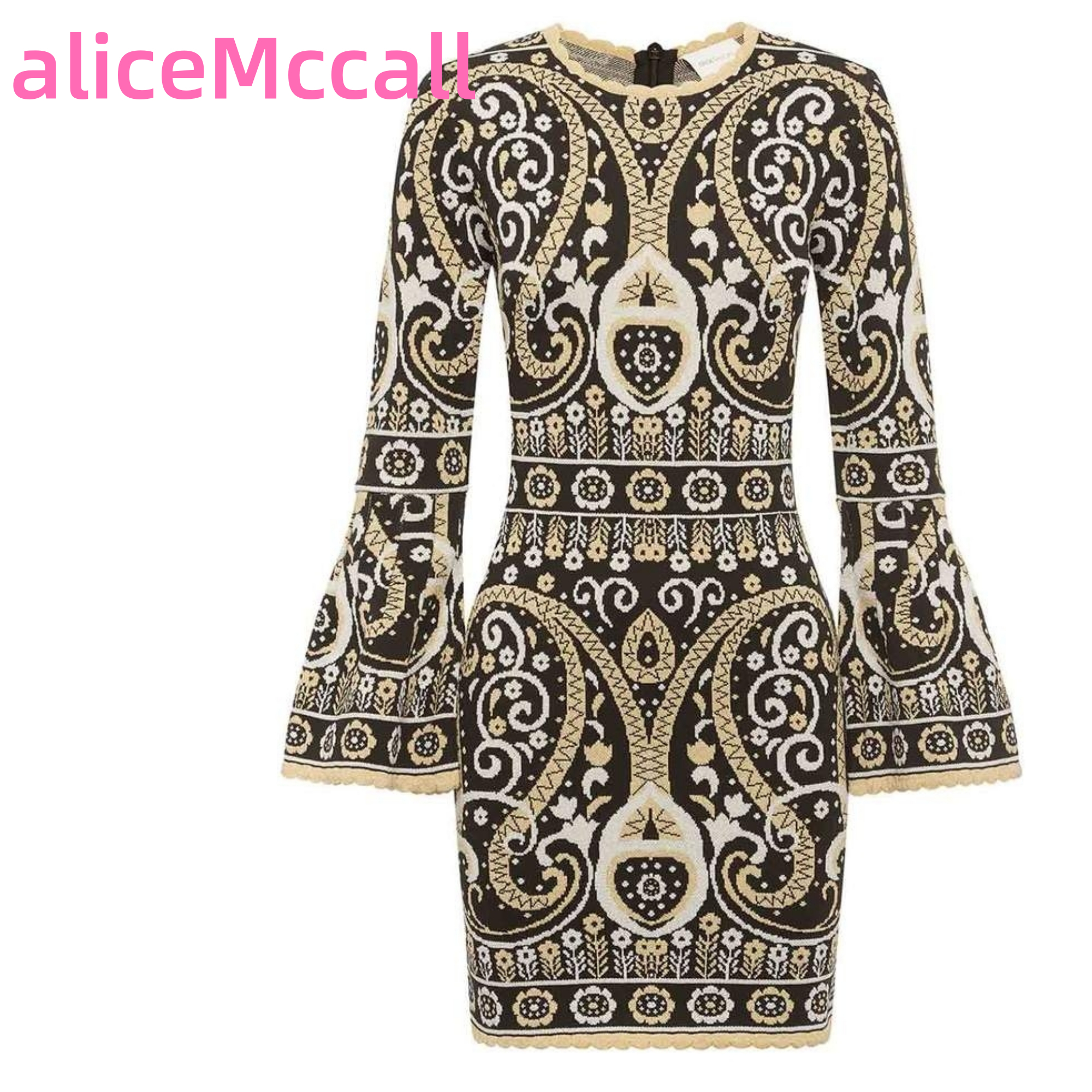 shop alice mccall clothing