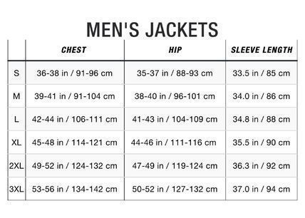 THE NORTH FACE Hoodies Pullovers Unisex Sweat Street Style Long Sleeves Plain Logo 16