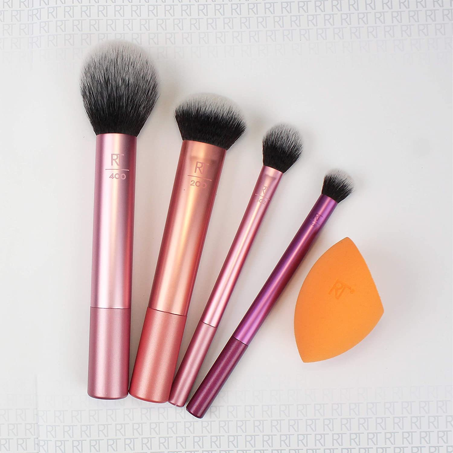 shop bh cosmetic real techniques