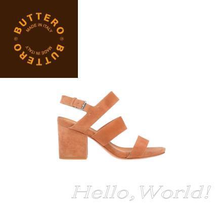 shop buttero shoes