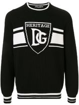 Dolce & Gabbana Sweaters Luxury Sweaters 4