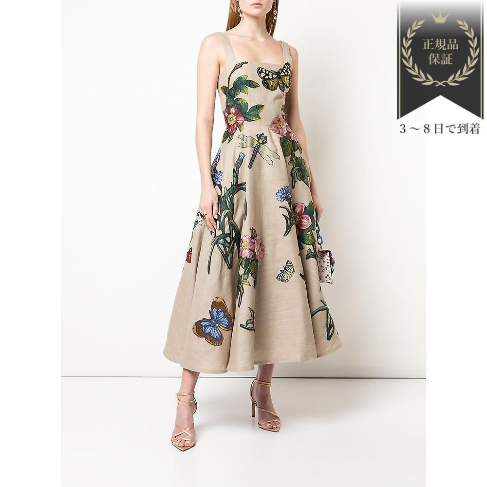 shop oscar de la renta clothing