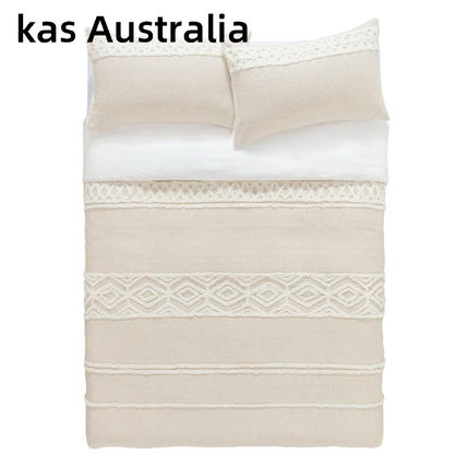 Pillowcases Comforter Covers Duvet Covers