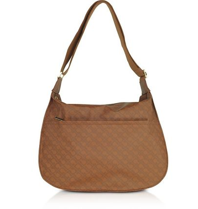 Casual Style Office Style Elegant Style Shoulder Bags