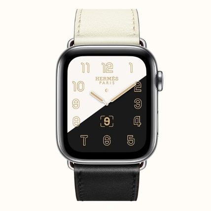 HERMES Band Apple Watch Single Tour 44 Mm