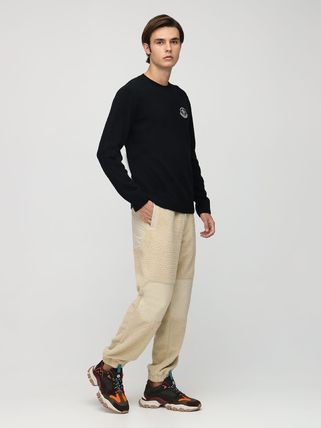 MONCLER Sweaters Sweaters 2