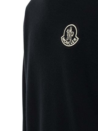 MONCLER Sweaters Sweaters 4