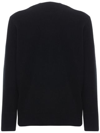 MONCLER Sweaters Sweaters 5