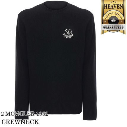 MONCLER Sweaters Sweaters