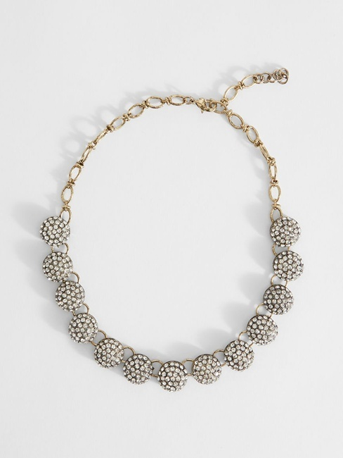 shop weekend max mara jewelry