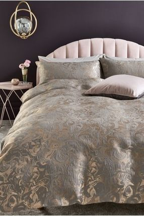 NEXT Pillowcases Comforter Covers Co-ord Duvet Covers