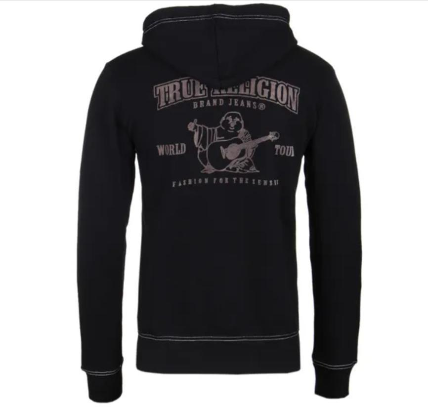 shop yanuk true religion
