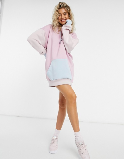 shop boohoo missguided