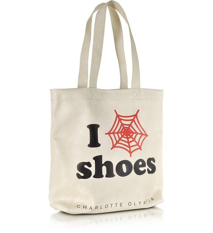 shop charlotte olympia bags