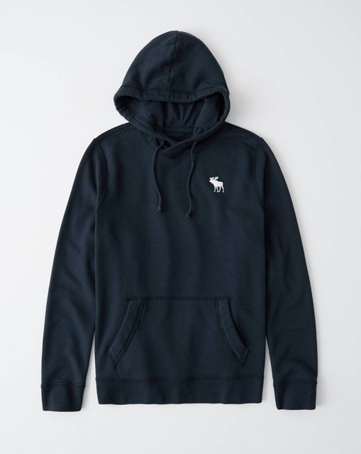 shop hurley abercrombie & fitch
