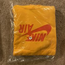 Nike Hoodies Street Style Collaboration Hoodies 5