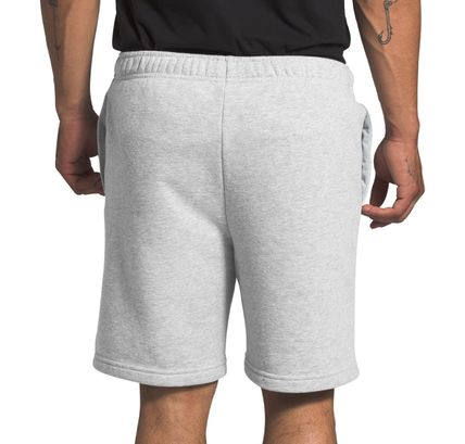 THE NORTH FACE Street Style Logo Shorts