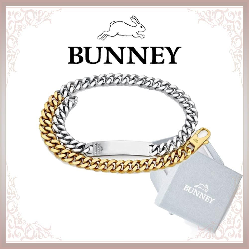 shop bunney accessories