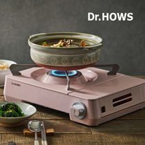 Dr.HOWS Cookware & Bakeware