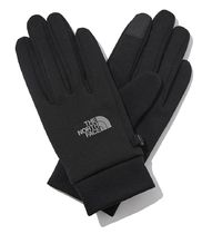 THE NORTH FACE Unisex Gloves Gloves