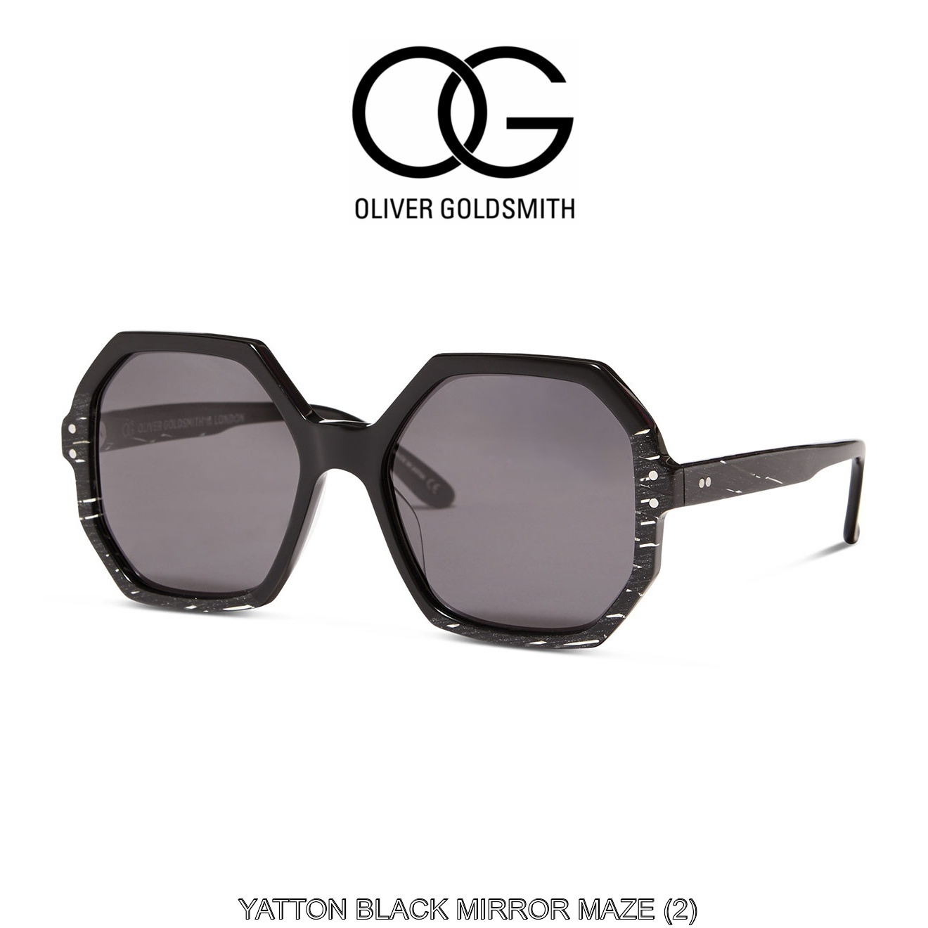 shop oliver goldsmith accessories