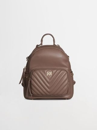 ROBINMAY Backpacks