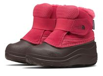THE NORTH FACE Kids Girl Rain Shoes