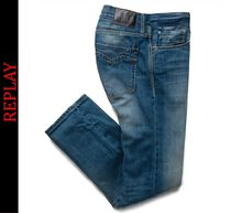 REPLAY More Jeans Jeans 4