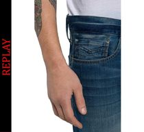 REPLAY More Jeans Jeans 5