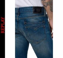 REPLAY More Jeans Jeans 6