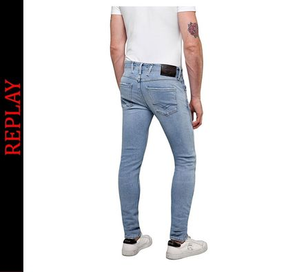 REPLAY More Jeans Jeans 2