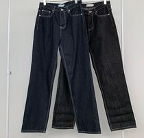 HUE More Jeans Street Style Jeans 15