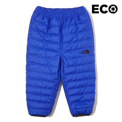THE NORTH FACE Baby Girl Bottoms