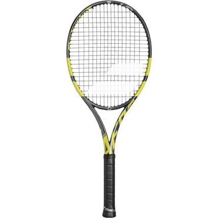 BabolaT More Lifestyle HOME