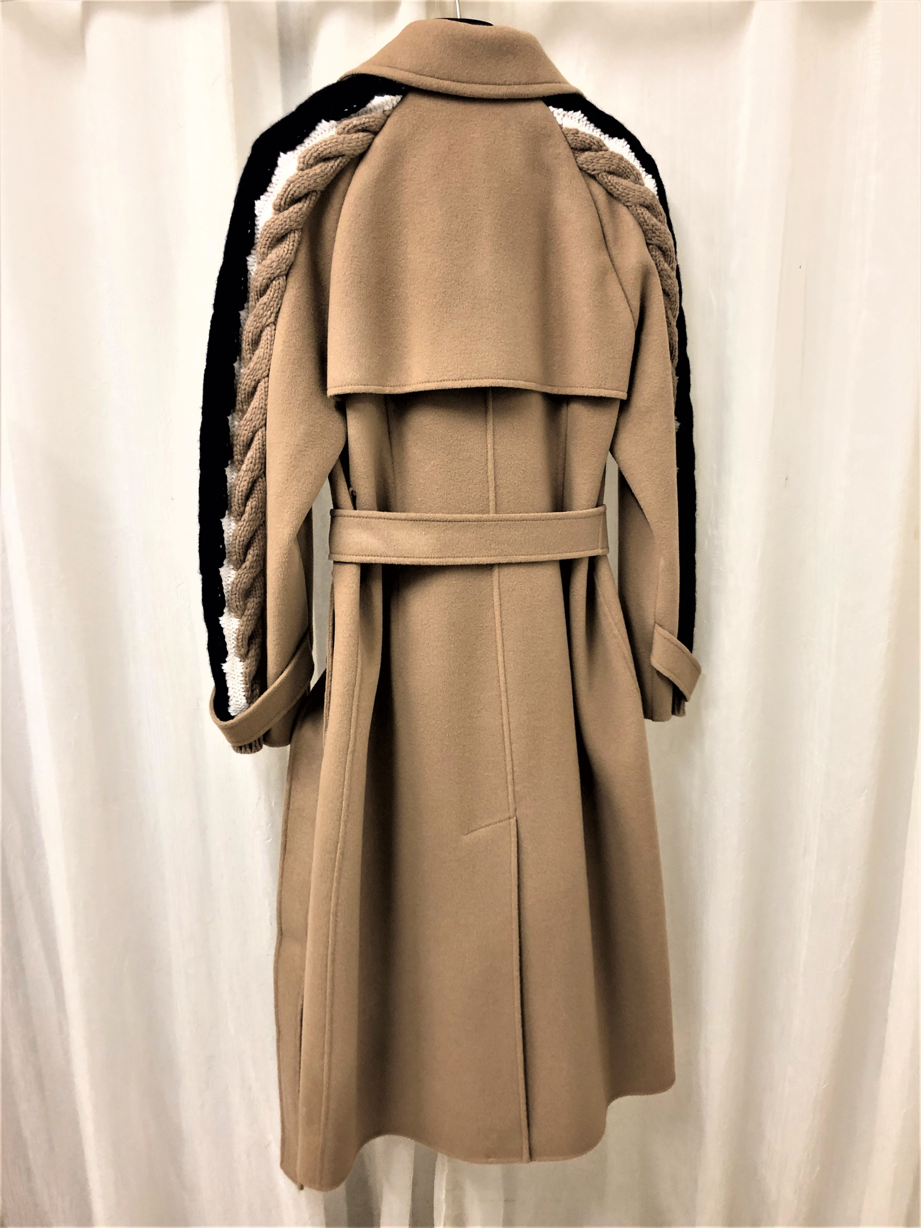 shop s max mara weekend max mara