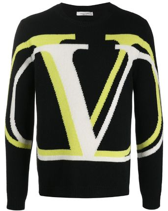 VALENTINO Sweaters Luxury Sweaters 2